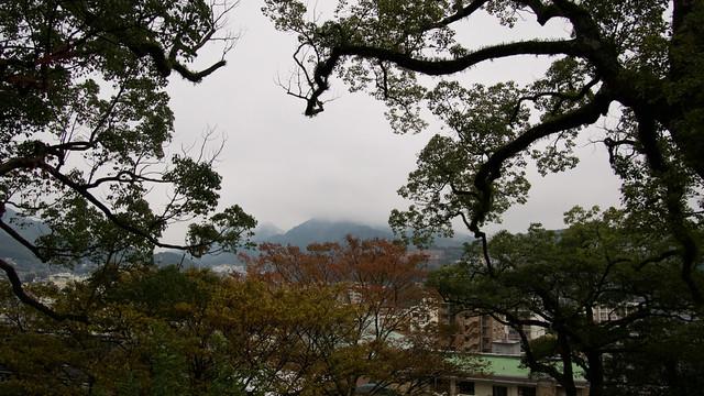 641-Japan-Nagasaki