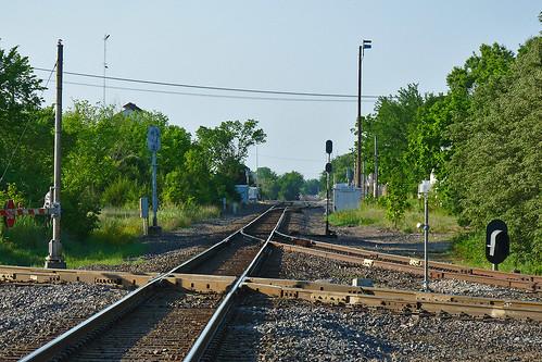 trains uprr unionpacific skol tracks railroads