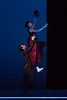 Foto Suzhou Ballet Company of China17