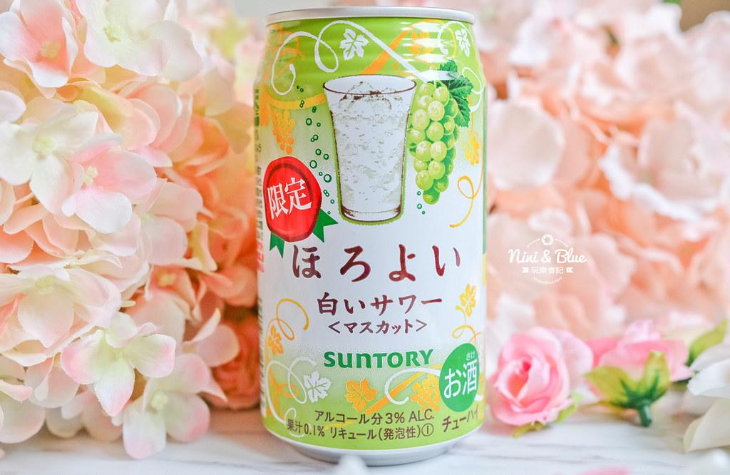 招桃花水果酒 臺虎精釀 啤酒10