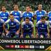 Taça Libertadores da América: Palmeiras X Melgar