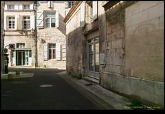 180924-9202-XM1.JPG - Photo of Angoulême