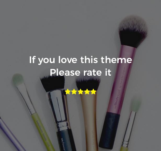 Ap Ulta Premium Beauty & Cosmetics Prestashop Skin Care Themes - Best rate