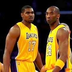 NBA Players Who Have No Love for Kobe Bryant