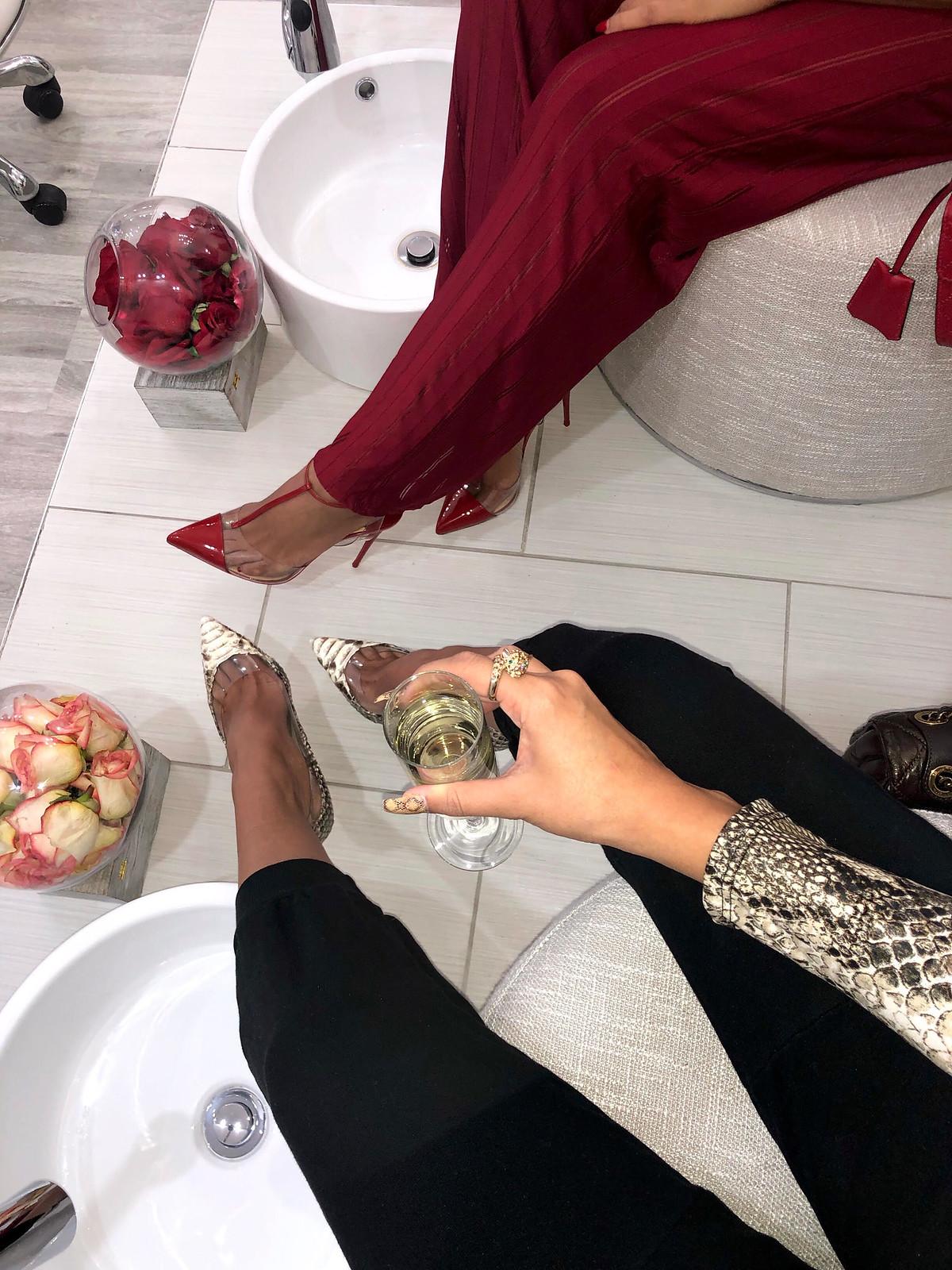 tha champagne boutique 3