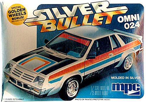 1981omnisilverbulletMPC_boxart
