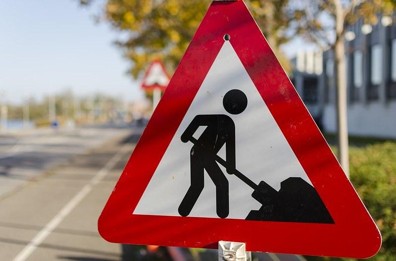 Viabilità.Dal 15 giugno lavori lungo la SP330 dell'area Pip Teggiano-Sala Consilina, limitazioni al traffico - Ondanews.it