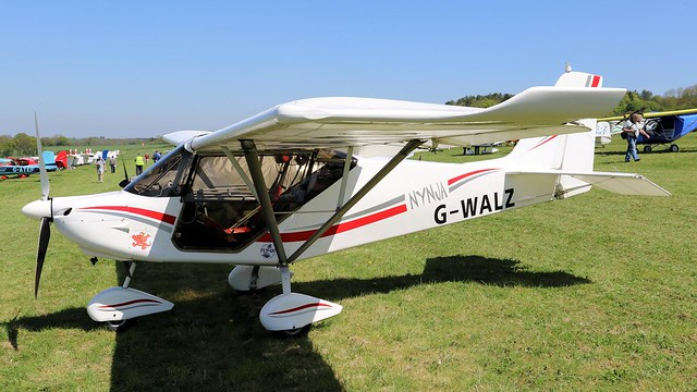 G-WALZ