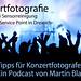 023 Sensorreinigung beim Nikon Service Point in Dreieich(c) Martin Black