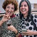 Asoc. Amigos de los MAyores 15 Años de Amistad con la Personas Mayores_20190213_RaquelFontanal_17