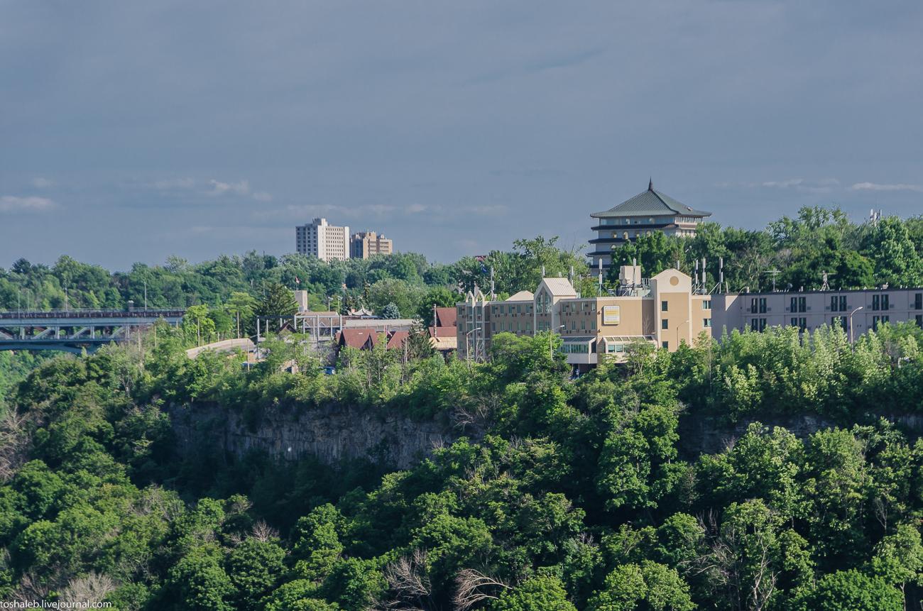 Niagara_Fort&Park-78