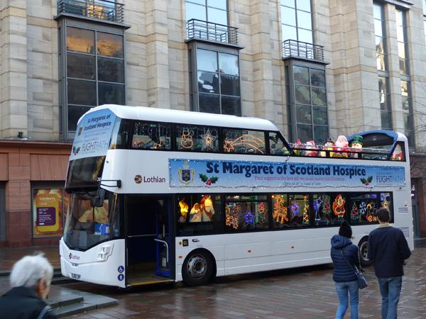 bus musical