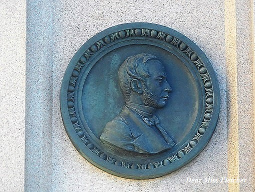 Monumento al Duca di Galliera (5)