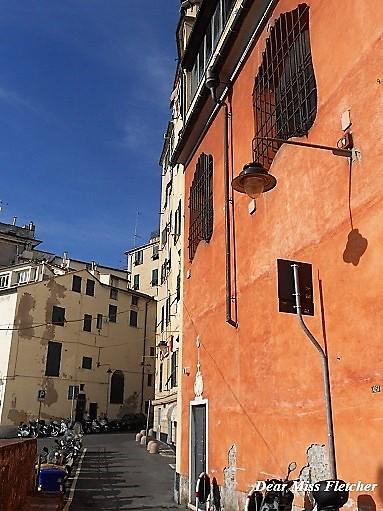 Oratorio di San Giacomo della Marina (4)