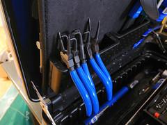 Park Tool Cir Clip Pliers _20190211_182334Edit