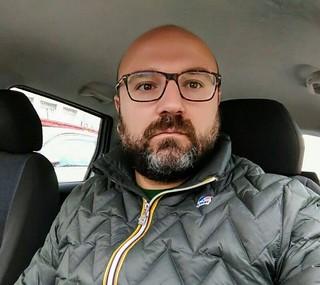 Francesco Frugis