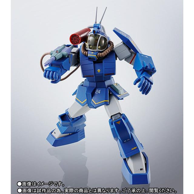 HI-METAL R 《太陽之牙 達格拉姆》「索爾迪克 H8RF 蘭德菲薩 Korchima Spl.」!ソルティックH8RF ラウンドフェイサー コーチマSpl.