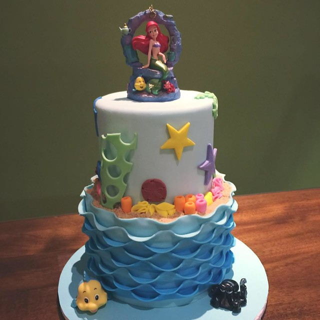 Cake by Sugar Fix ~ Cakes & Cupcakes