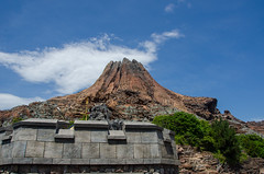 Photo 24 of 30 in the Day 15 - Tokyo Disneyland and Tokyo DisneySea album