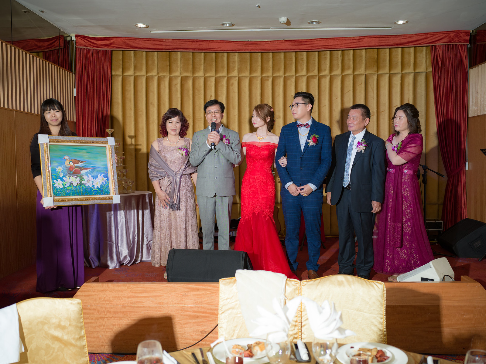 YULIN婚禮紀錄 (122)