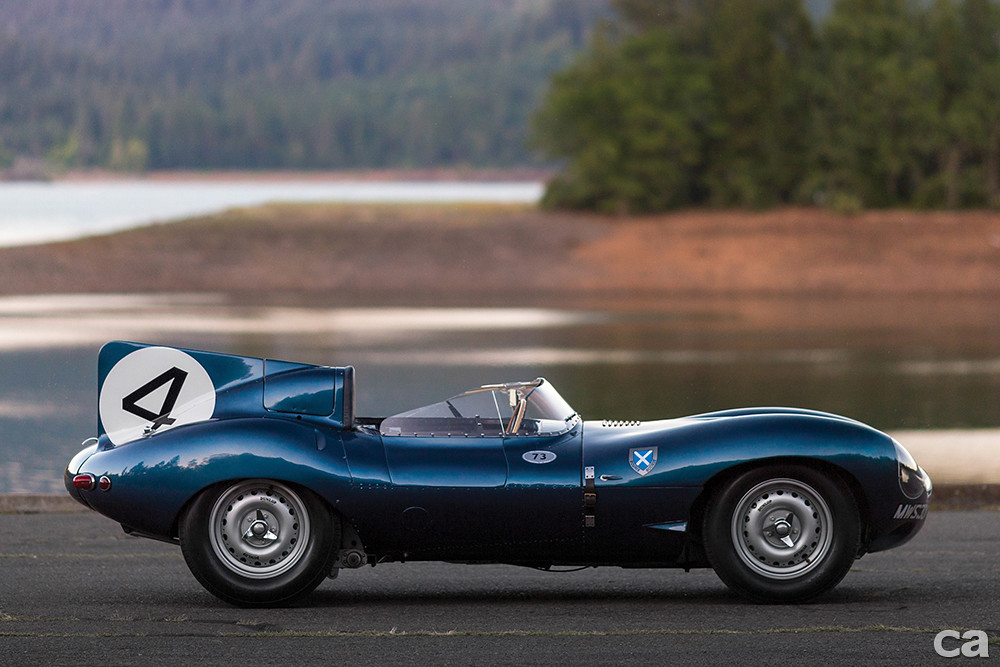1955-Jaguar-D-Type_4