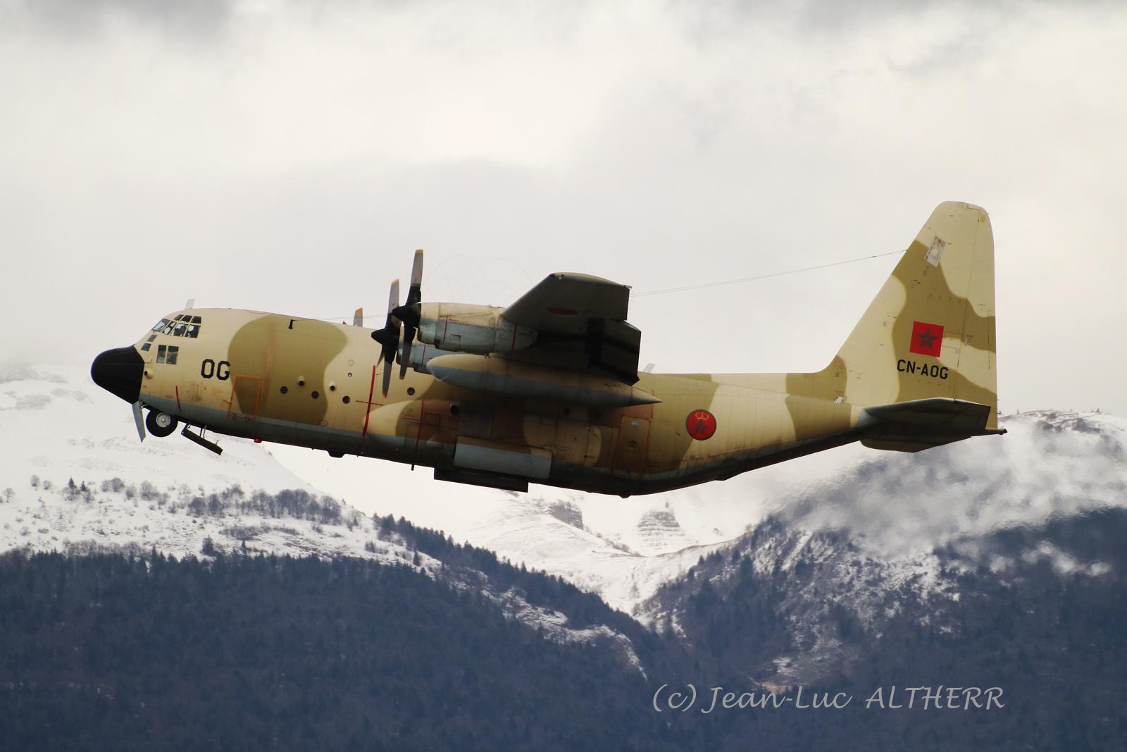 FRA: Photos d'avions de transport - Page 37 47317463531_f7d266aab8_o
