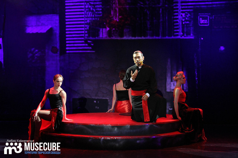opera_tango_maria_de_buenos_aires-005