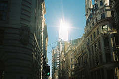 London City Sun