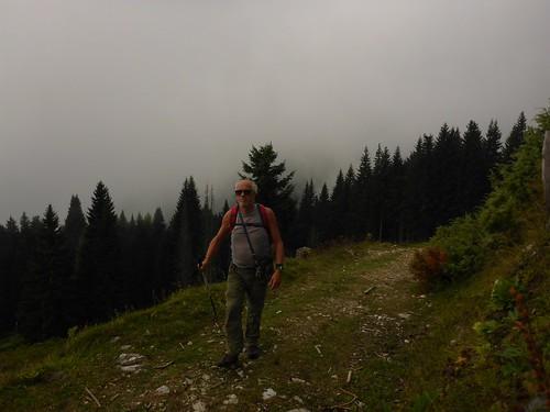 Monte Goriane