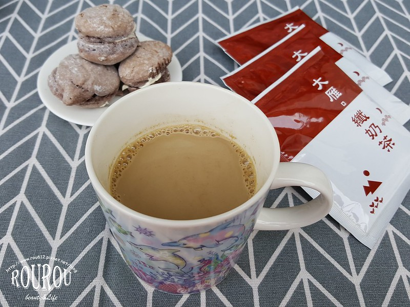 菲奶茶11