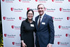 190312_Donor Student Reception_010_APPROVED