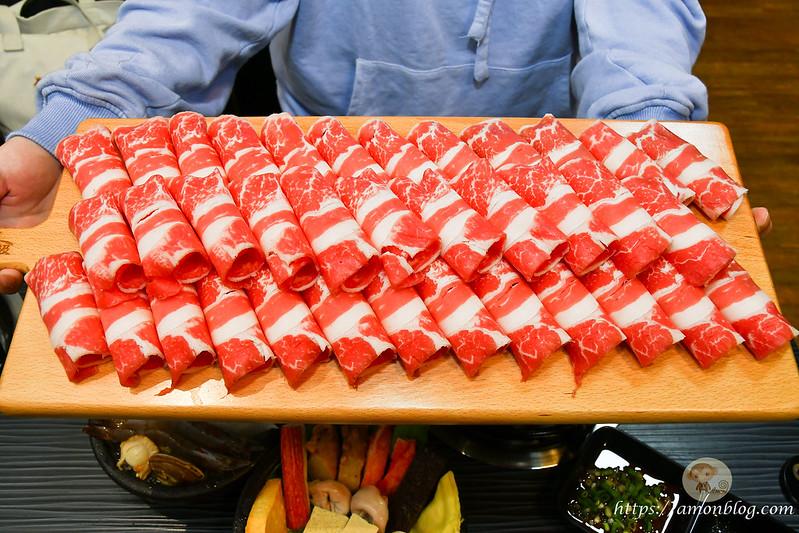 五鮮級平價鍋物-18