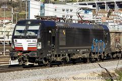 InRail (MRCE), 193 656-6