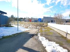 Mini Enga, Askim, Indre Østfold, Norway