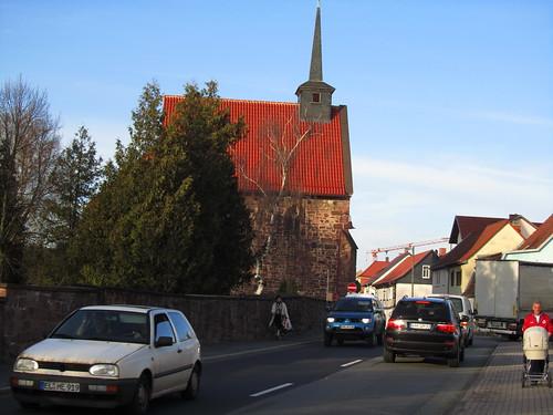 20110323 0210 470 Jakobus Vacha Klosterkirche