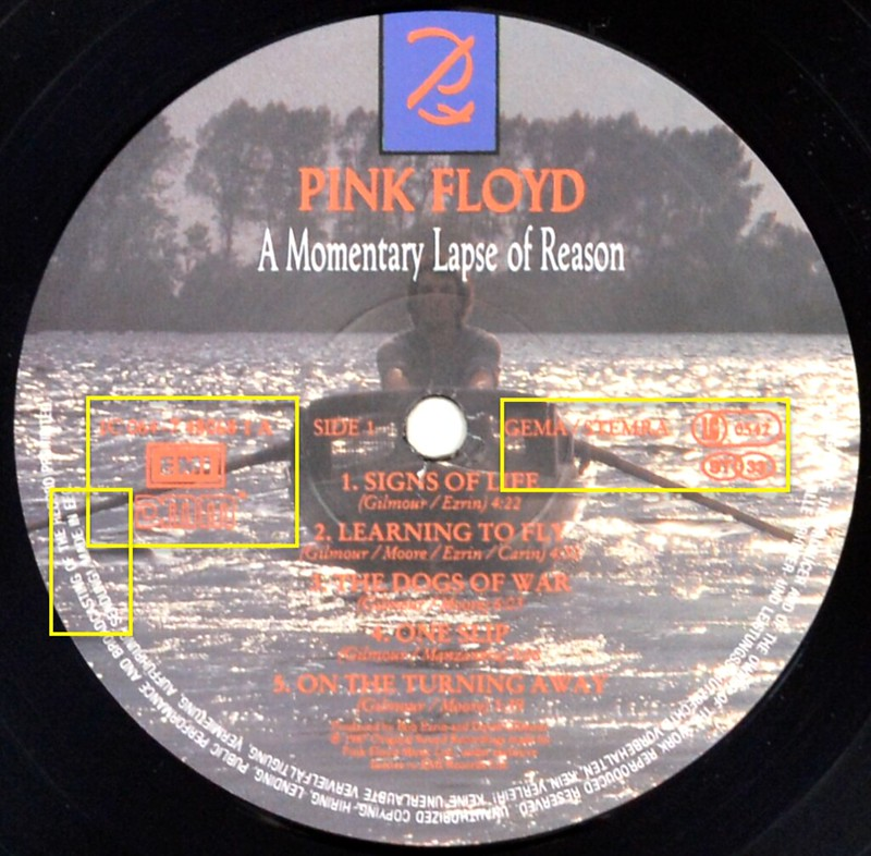 A0666-PINK-FLOYD-A-Momentary-Lapse-Of-Reason-Label
