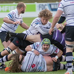 Preston Grasshoppers 29 - 0 Leicester Lions February 09, 2019 38248.jpg