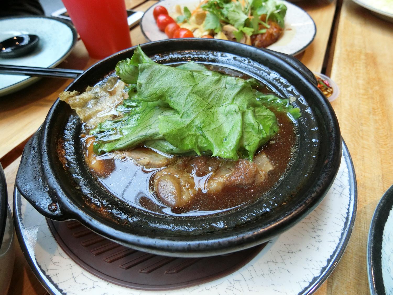Genting_Highlands_Good_Food_Malaysian_Food_Street_9
