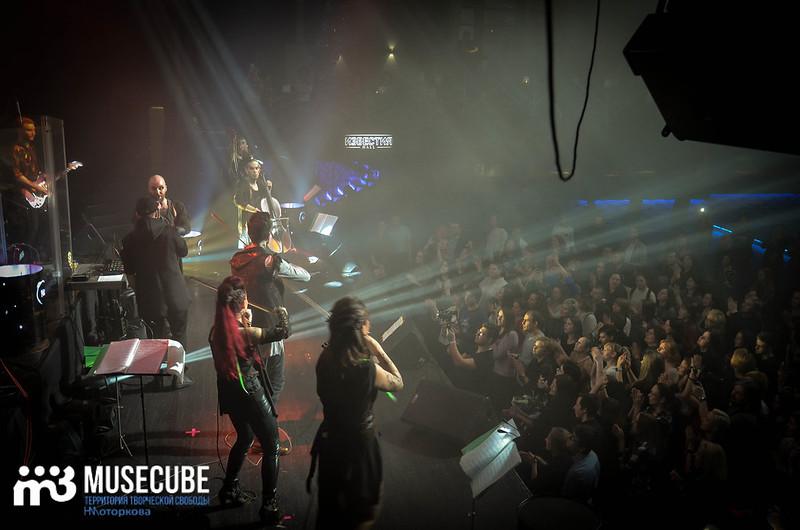 неоклассика дмитрий янковский зрители 10.03.19-013