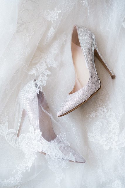 WeddinginspirationIbiza(98of103)
