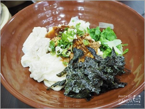 皇宸饌小籠湯包 (7)