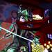 Butanik83 - Ninja Device SENRIGAN by Kagemaru McMahon