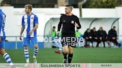 UEAldaia-CDUtiel 0-0, J21 (Ra)