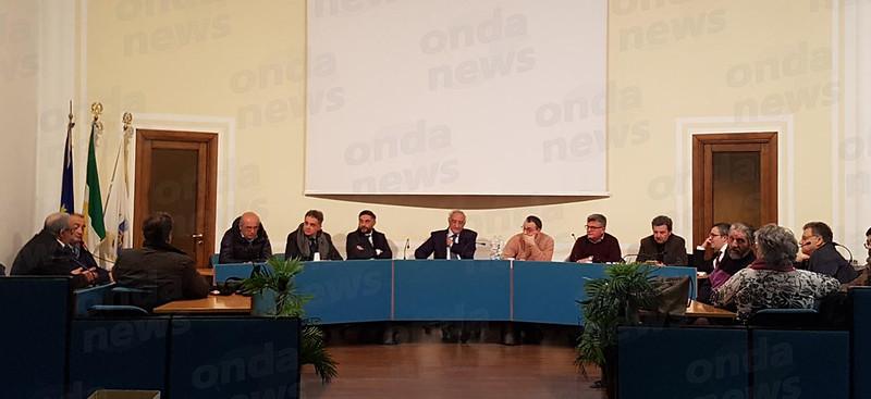 riunione-sindaci-a-polla-febbraio-2019