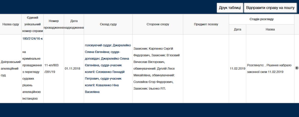 Screenshot_2019-02-20 Судова влада України(1)