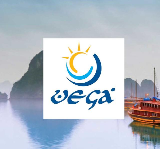 Vega-Travel