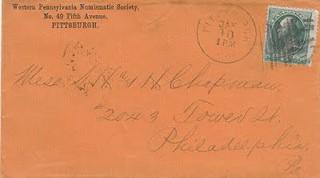 1_10_1880 RODE letter