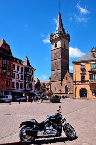 AlsaceAAA_7224