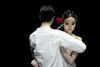 Foto Suzhou Ballet Company of China28