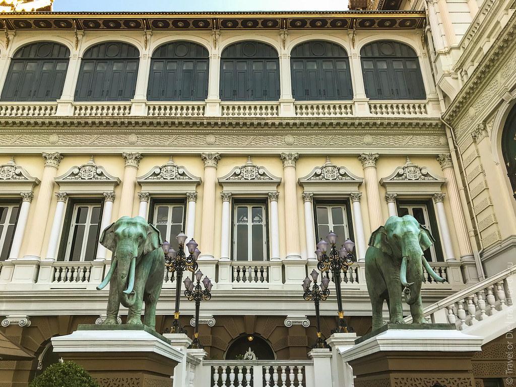 Grand-Palace-Bangkok-Королевский-дворец-Бангкок-9207